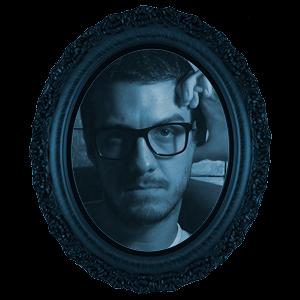 Leandro Pinto Escritor Choose Cthulhu