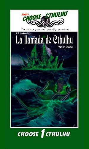 libro-vintage-vol1-choose-cthulhu-la-llamada-de-cthulhu