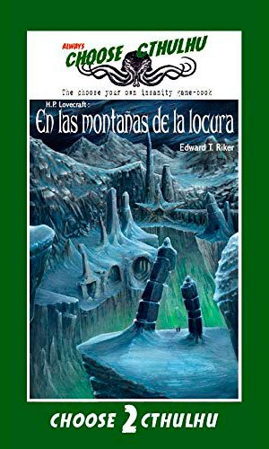 libro-vintage-vol2-choose-cthulhu-en-las-montanas-de-la-locura